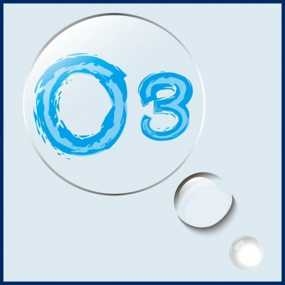 O3-01.jpg
